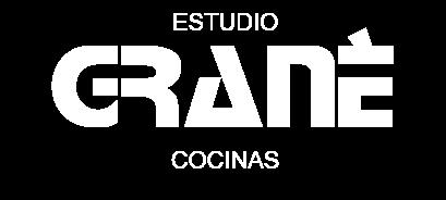 Tu tienda de cocinas en Madrid